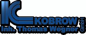 Kobrow Rostock